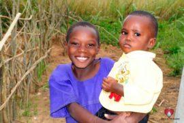 water wells africa uganda drop in the bucket charity mukura trading centre borehole-16