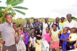 water wells africa uganda drop in the bucket charity mukura trading centre borehole-17