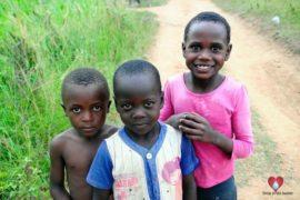 water wells africa uganda drop in the bucket charity mukura trading centre borehole-19