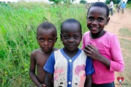 water wells africa uganda drop in the bucket charity mukura trading centre borehole-20