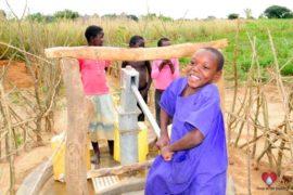water wells africa uganda drop in the bucket charity mukura trading centre borehole-21