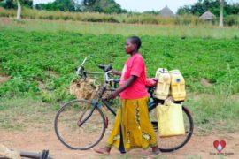 water wells africa uganda drop in the bucket charity mukura trading centre borehole-22
