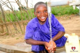 water wells africa uganda drop in the bucket charity mukura trading centre borehole-23