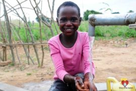 water wells africa uganda drop in the bucket charity mukura trading centre borehole-24