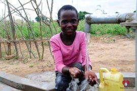water wells africa uganda drop in the bucket charity mukura trading centre borehole-25