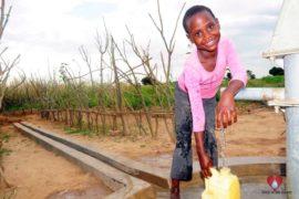 water wells africa uganda drop in the bucket charity mukura trading centre borehole-26