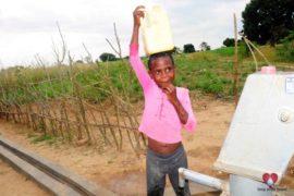 water wells africa uganda drop in the bucket charity mukura trading centre borehole-27
