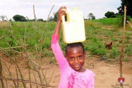 water wells africa uganda drop in the bucket charity mukura trading centre borehole-28