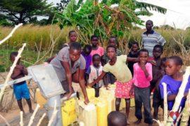 water wells africa uganda drop in the bucket charity mukura trading centre borehole-30
