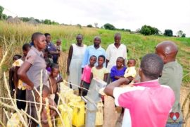 water wells africa uganda drop in the bucket charity mukura trading centre borehole-32