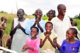 water wells africa uganda drop in the bucket charity mukura trading centre borehole-34