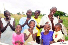 water wells africa uganda drop in the bucket charity mukura trading centre borehole-35