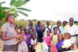 water wells africa uganda drop in the bucket charity mukura trading centre borehole-36