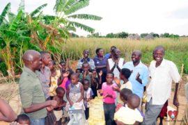 water wells africa uganda drop in the bucket charity mukura trading centre borehole-37