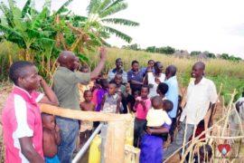 water wells africa uganda drop in the bucket charity mukura trading centre borehole-38