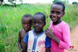 water wells africa uganda drop in the bucket charity mukura trading centre borehole-40