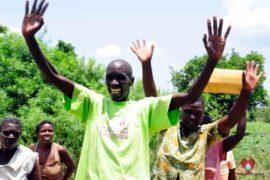water-wells-africa-uganda-drop-in-the-bucket-nyaguo-agonga-borehole42