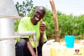 water-wells-africa-uganda-drop-in-the-bucket-nyaguo-agonga-borehole49