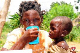 water-wells-africa-uganda-drop-in-the-bucket-nyaguo-agonga-borehole53