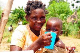 water-wells-africa-uganda-drop-in-the-bucket-nyaguo-agonga-borehole55