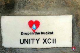 water wells africa uganda drop in the bucket charity nyakoi borehole-02