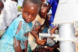 water wells africa uganda drop in the bucket charity nyakoi borehole-04