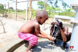 water wells africa uganda drop in the bucket charity nyakoi borehole-06