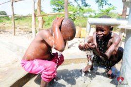 water wells africa uganda drop in the bucket charity nyakoi borehole-08