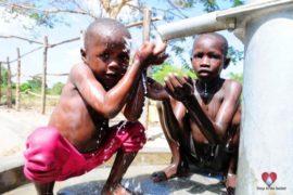 water wells africa uganda drop in the bucket charity nyakoi borehole-12