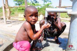 water wells africa uganda drop in the bucket charity nyakoi borehole-14
