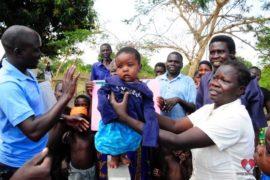water wells africa uganda drop in the bucket charity nyakoi borehole-29