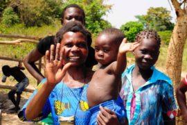 water wells africa uganda drop in the bucket charity nyakoi borehole-35