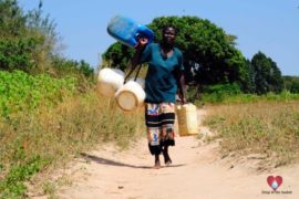 water wells africa uganda drop in the bucket charity nyakoi borehole-37