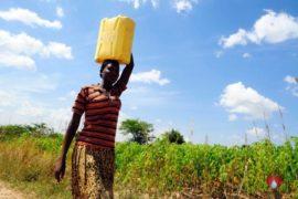 water wells africa uganda drop in the bucket charity nyakoi borehole-38