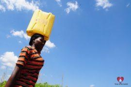 water wells africa uganda drop in the bucket charity nyakoi borehole-39