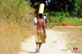 water wells africa uganda drop in the bucket charity nyakoi borehole-40