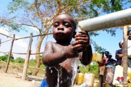 water wells africa uganda drop in the bucket charity nyakoi borehole-42