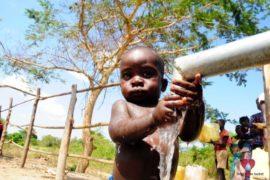 water wells africa uganda drop in the bucket charity nyakoi borehole-43