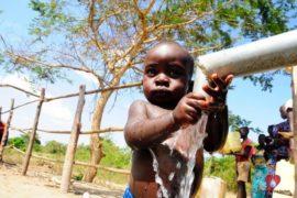 water wells africa uganda drop in the bucket charity nyakoi borehole-44
