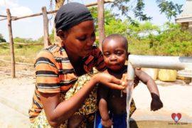 water wells africa uganda drop in the bucket charity nyakoi borehole-46