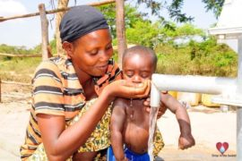 water wells africa uganda drop in the bucket charity nyakoi borehole-47