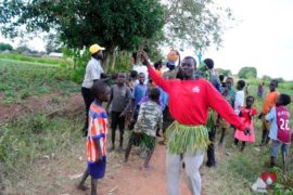 water wells africa uganda drop in the bucket charity okokai borehole-01