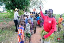 water wells africa uganda drop in the bucket charity okokai borehole-02