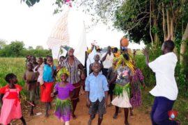 water wells africa uganda drop in the bucket charity okokai borehole-03