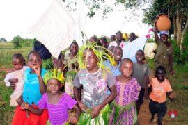 water wells africa uganda drop in the bucket charity okokai borehole-04
