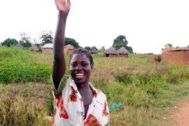 water wells africa uganda drop in the bucket charity okokai borehole-05