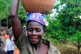 water wells africa uganda drop in the bucket charity okokai borehole-06