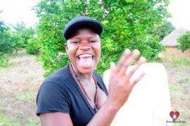 water wells africa uganda drop in the bucket charity okokai borehole-07