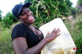water wells africa uganda drop in the bucket charity okokai borehole-08