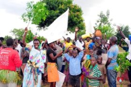 water wells africa uganda drop in the bucket charity okokai borehole-09